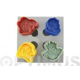 CAJA MULTI-BOX 70 L CON...
