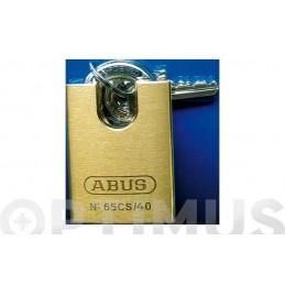 LAMPARA LED BOX INCLUYE...