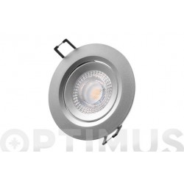 DOWNLIGHT LED DE EMPOTRAR...