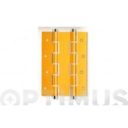 PORTACEBOS RATAS Y RATONES