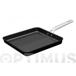 APLIQUE LED CIRCULAR 1080...