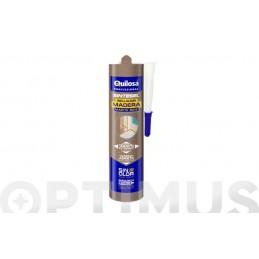 LAMPARA LED 14 W 84SMD...