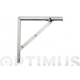 LAMPARA LED ESFERICA 480LM...