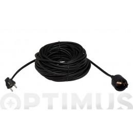 TIRA LED 3M RGB 7,2W