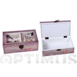 LAMPARA LED STANDAR E27...