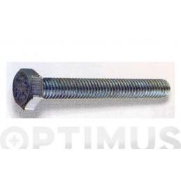 FERROTRENE QUELATO HIERRO...