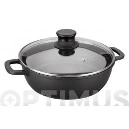 LAMPARA LED G9 CRI80 3,5W...
