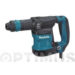 LAMPARA REFLECTORA 60W E27 R90