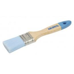 RECEPTOR TDT T2 HEVC USB...