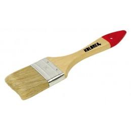 ADAPTADOR TV-SAT MP-7620E