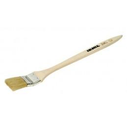 SOPORTE P/TELEFONO MOVIL SOFA