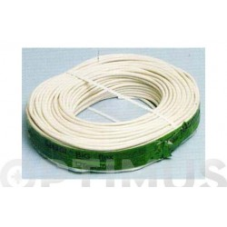 CABLE MANGUERA RED H05VV-F...
