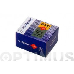 GRAPA 530/6 5000 UDS