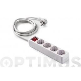 GRAPA 530/8 5000 UDS