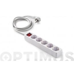 GRAPA 530/10 5000 UDS