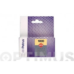 GRAPA CABLE NO. 330  330/10...