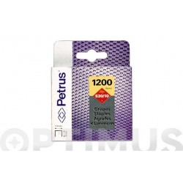 GRAPA 530/10 1200 UDS