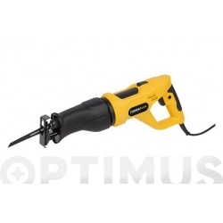 SIERRA SABLE CON CABLE 900 W