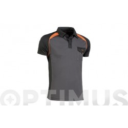 POLO COOLWAY TOP RANGE T M...