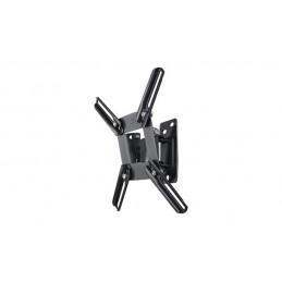 ALFOMBRA BANO CATS 55 X 65 CM