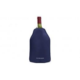 LIMPIADOR PVC 500 ML