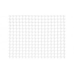 CAPAZO PLASTICO AZUL Nº 3 40 L