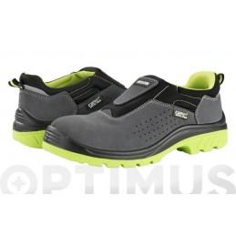 SEÑAL OBLIGACION CASTELLANO...