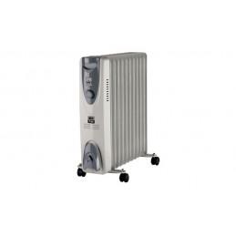 PALETA STOP/PASE MANGO...