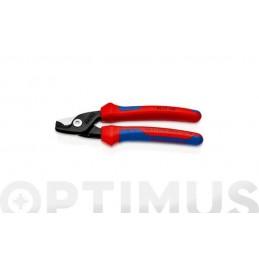 CARTEL NAVE EN VENTA'...