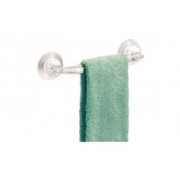 CARTEL NAVE EN ALQUILER...