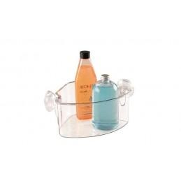 CARTEL NAU EN VENDA 420X297 MM