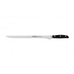 SEÑAL PVC SEÑALIZACION...