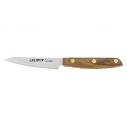 SEÑAL PVC PROHIBIDO FUMAR...