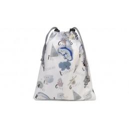 TAZA CAFE Y PLATO...