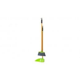 TAZA CAFE Y PLATO PORCELANA...