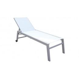 PLATO PORCION PIZZA 6 UN...