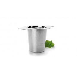 TABLA PLANCHAR 116X35...