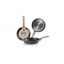 TABLA PLANCHAR 124X40  ACT PRO