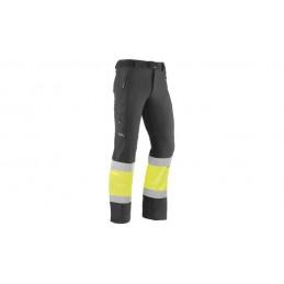 COSTURERO TUTTO CUCITO