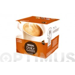 CAPSULA DOLCE GUSTO PACK 16...