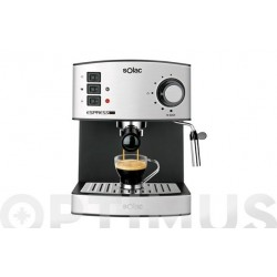CAFETERA EXPRES  CE4480 19...