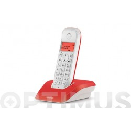 TELEFONO INALAMBRICO S12...