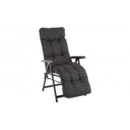 TELEFONO FIJO TECLAS...