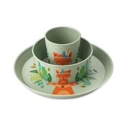TELEFONO CON CABLE +...