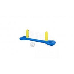 TELEFONO MOVIL 2G NEO NEGRO