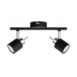 CARGADOR AUTO MICRO USB...