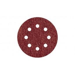 RADIO DIGITAL DE BOLSILLO...