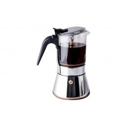 RELOJ DIGITAL LEGO STAR...