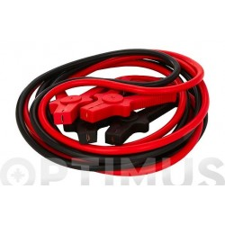 CABLE BATERIA 2000A...