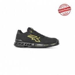 DETERGENTE WIPP EXPRESS 4EN1